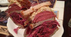 7 מסעדות כשרות מומלצות בניו יורק